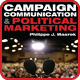 campaign_communication_and_political_marketing