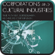 corporations_and_cultural_industries