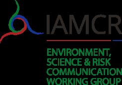 International Journal of Environmental Impacts
