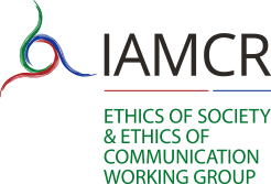 ethical communication