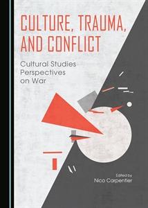 Cultural Studies Perspectives on War