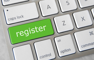Early registration discount