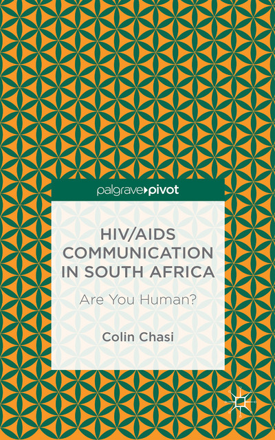 HIV/AIDS Communication in South Africa