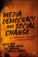 Media, Democracy and Social Change