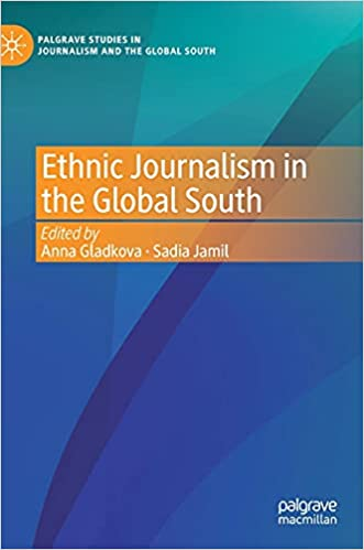 Ethnic Journalism in the Global South