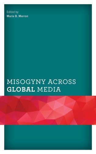 Misogyny across Global Media