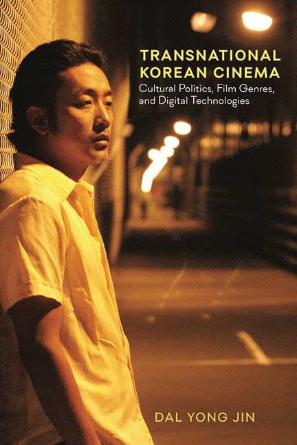 Transnational Korean Cinema