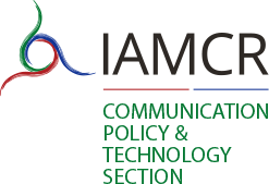 Communication Policy & Technology Section