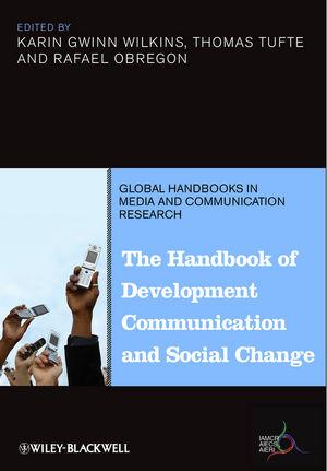 Handbook of Development Communication & Social Change