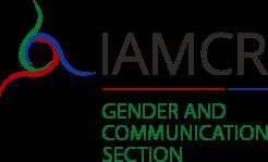 Gender and Communication logo