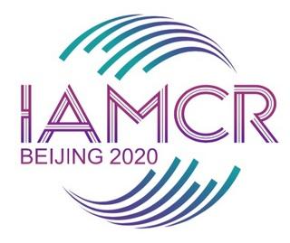 IAMCR Beijing | 12-16 July 2020
