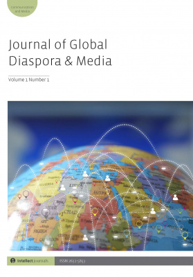 Journal of Global Diaspora and Media