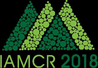 Reimagining Sustainability - IAMCR 2018