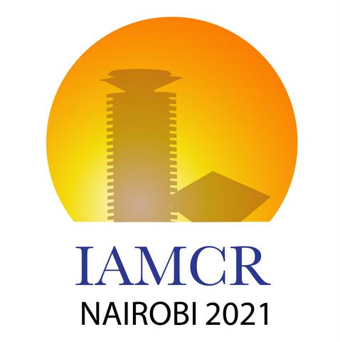 IAMCR Nairobi   11-15 July 2021