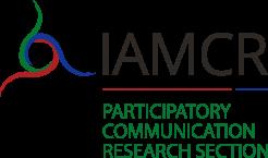 PCR logo