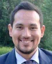 Dr. Rodrigo Cetina Presuel