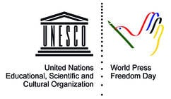 UNESCO & World Press Freedom Day