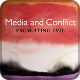 media_and_conflict