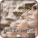 media_and_participation