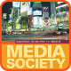media_society_industries_images_and_audiences