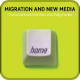 migration_and_new_media