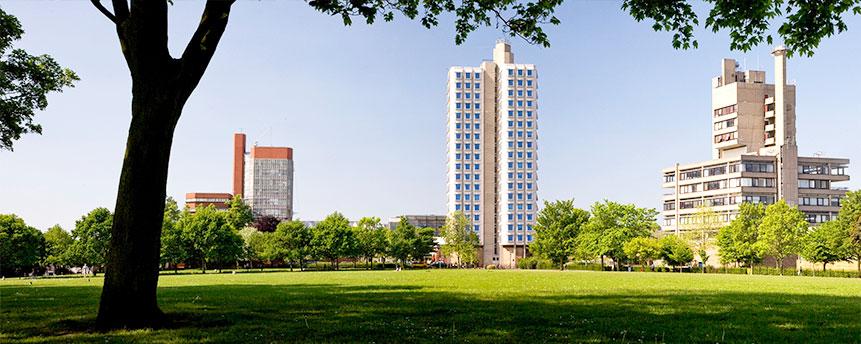 Academic Calendar - Des Moines University