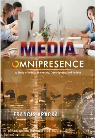 Media Omnipresence