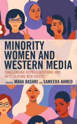 Minority Women and Western Media