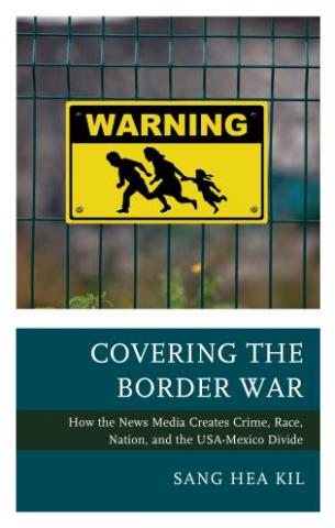 Covering the Border War