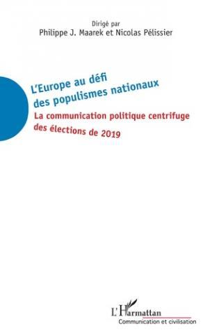 L'Europe au défi des populismes nationaux