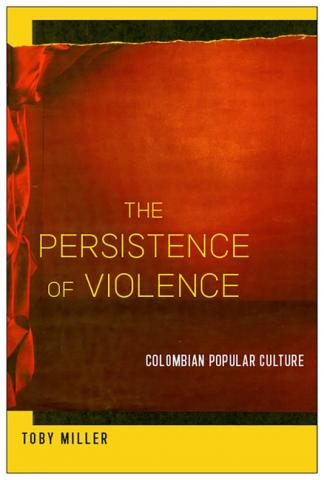 The Persistence of Violence