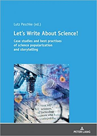 Let's Write About Science