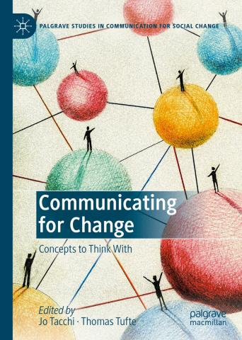 Communicating for Change