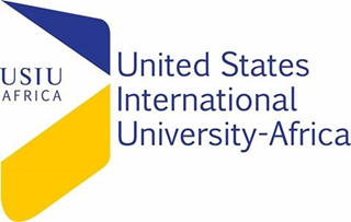 USIU-Africa
